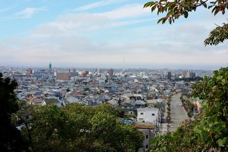 福島県会津地方を旅しました (8...