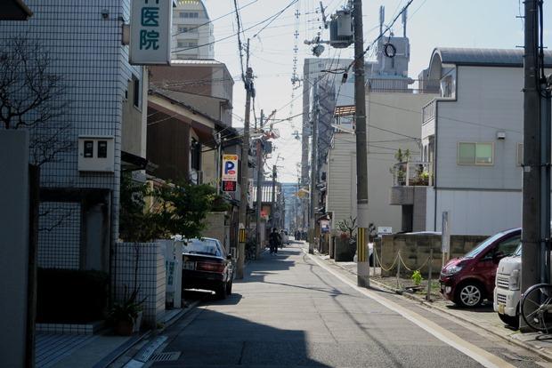 海外メディア「日本にはアニメ、漫画がある、なのになぜ西洋を崇拝するのか?非常に解せない」 [無断転載禁止]©2ch.net [898359559]YouTube動画>6本 ->画像>905枚